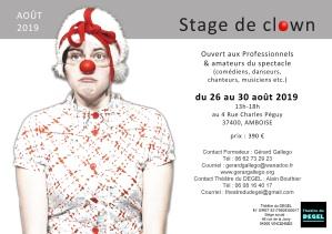 stage-clown-2019-08-26