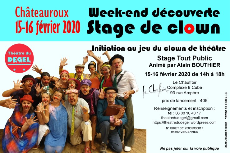 Stage-Châteauroux-2020-v02-flyer