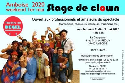 Stage-Amboise-2020-05-v01-flyer