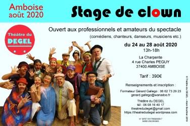 Stage-Amboise-2020-08-v01-flyer