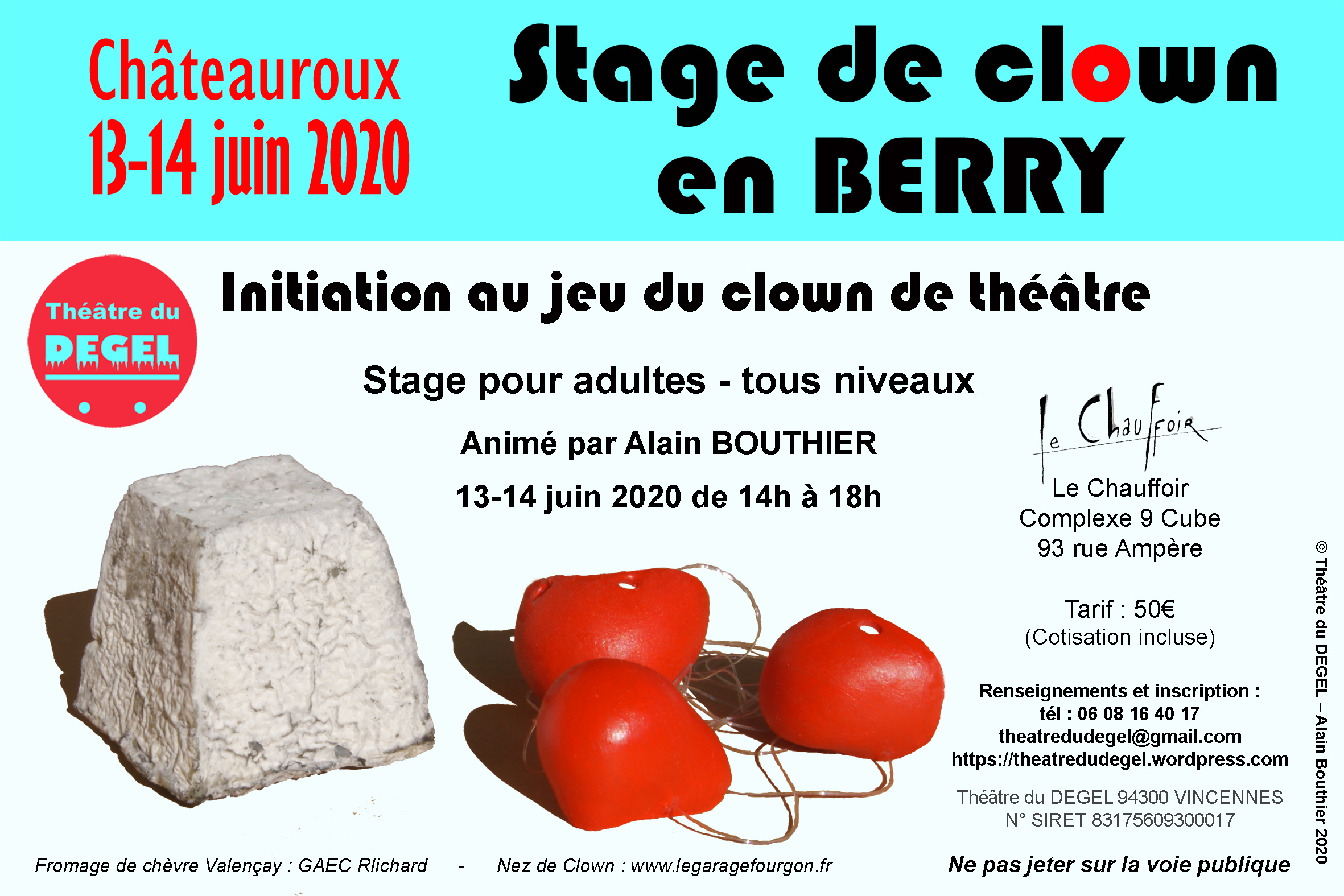 Stage-Châteauroux-2020-v06-flyer