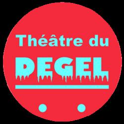 théâtre du DEGEL