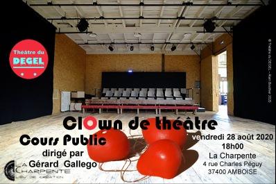 2020-08-28 Cours Public