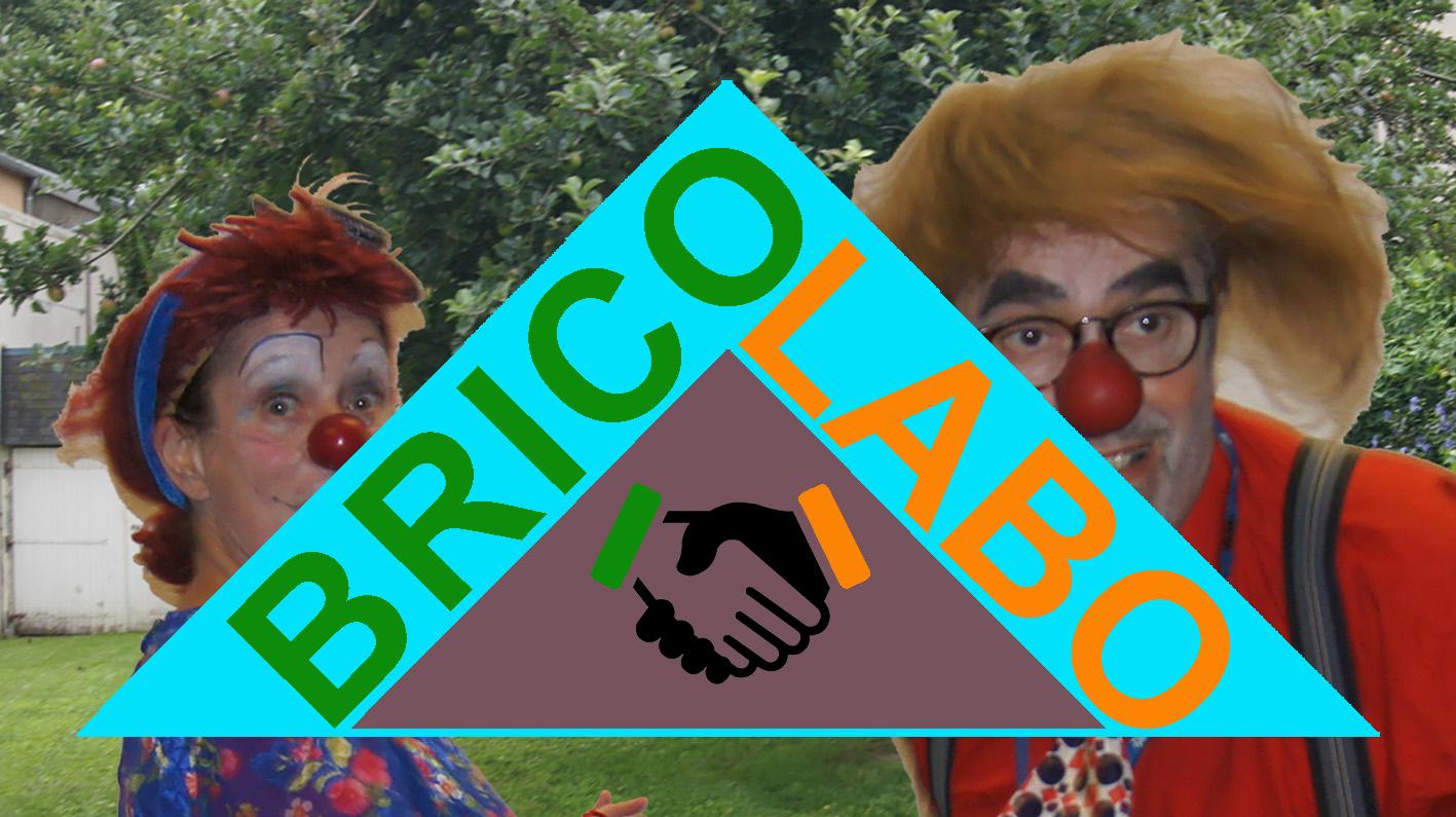 Logo BricoLabo 03